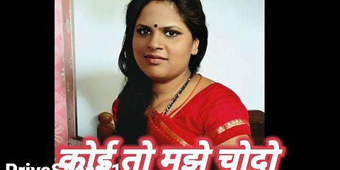 Hindi Sex Story With Clear Hindi Audio