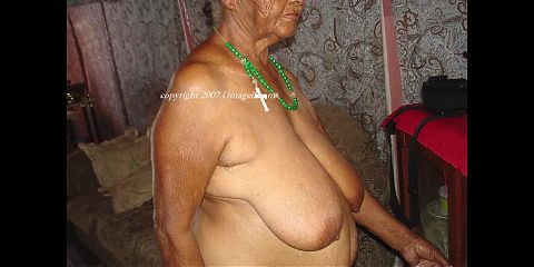 OmaGeiL Old Amateur Granny Slideshow Compilation